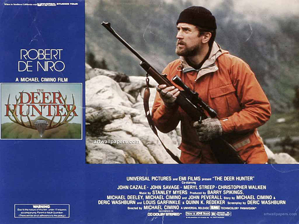 The Deer Hunter.jpg