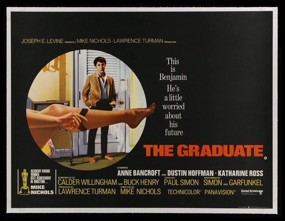 The Graduate.jpg