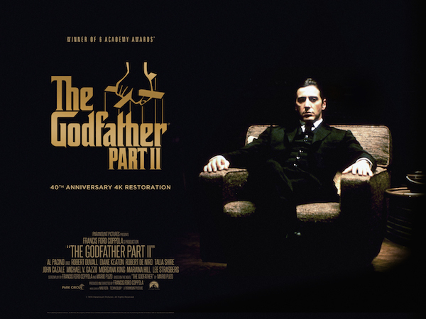 The Godfather 2.jpg