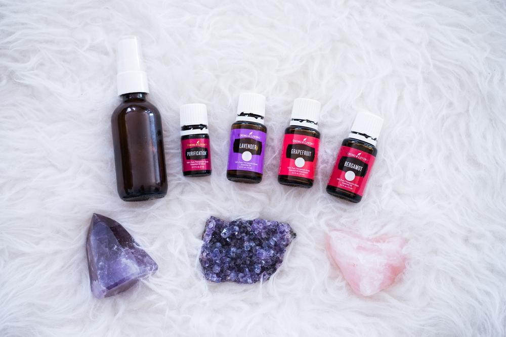 Aromatherapy .jpg