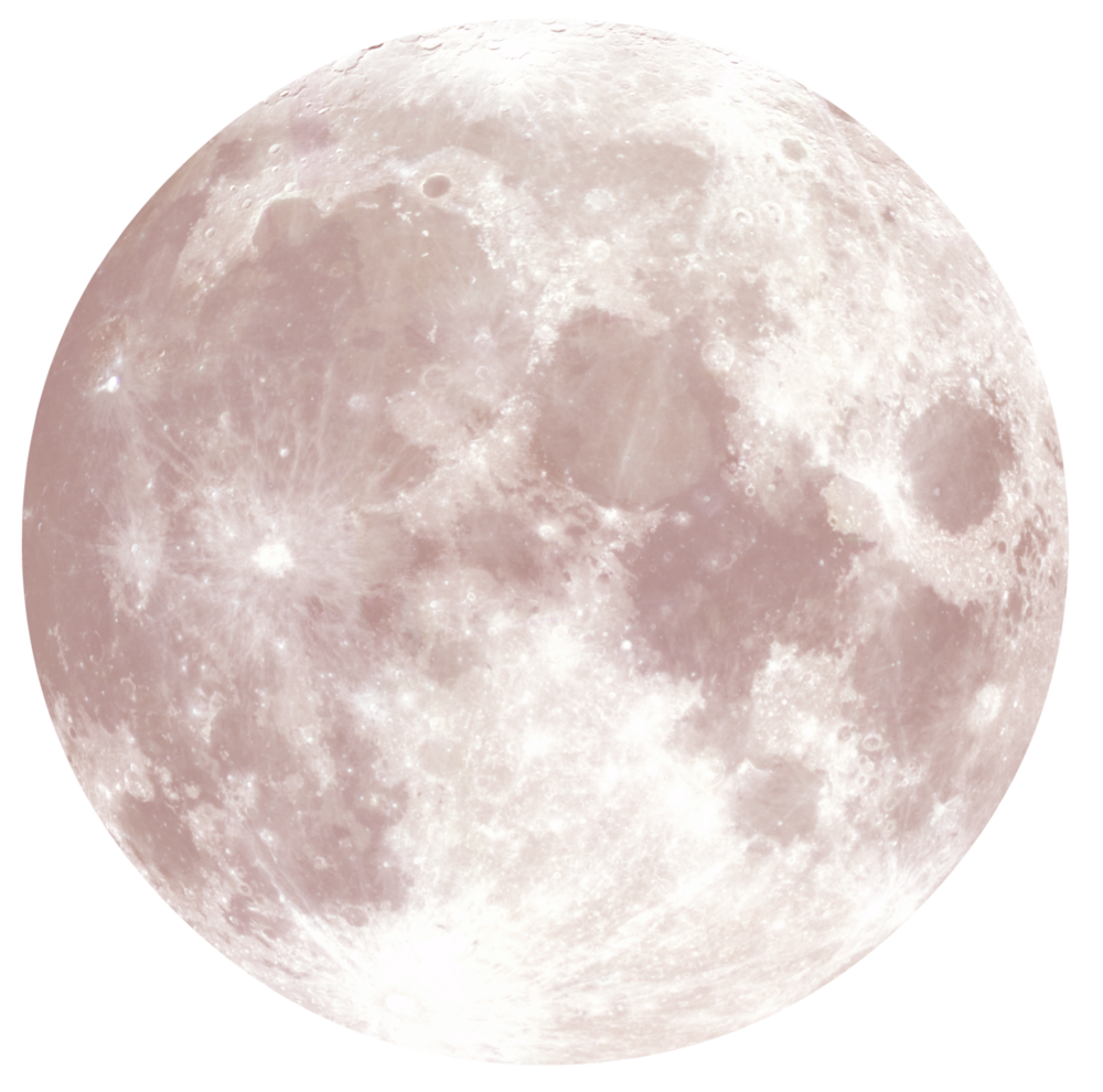 1 New Moon.png