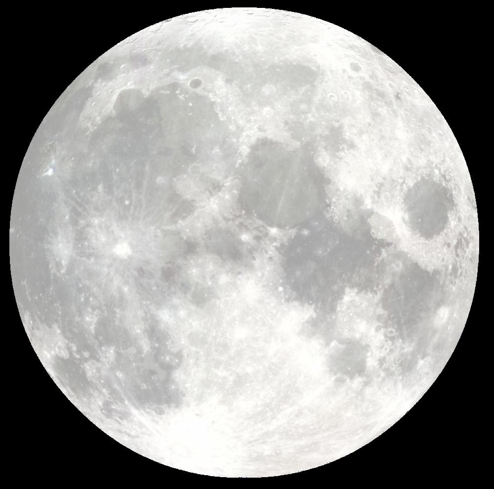 5 full moon.png