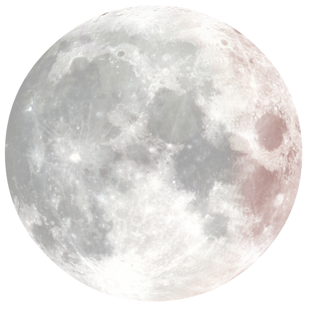 6 waning gibbous Moon.png
