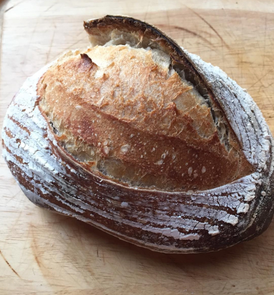 bread j.jpg