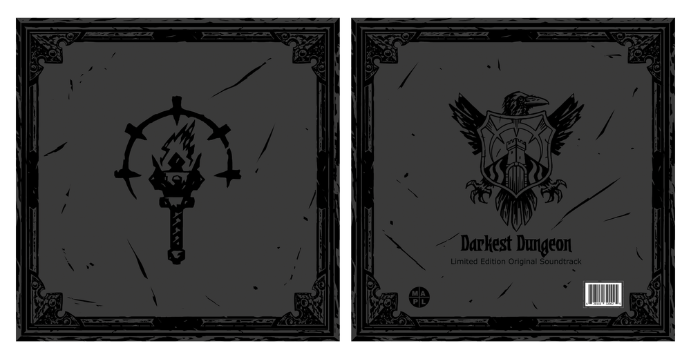 front sleeve.png