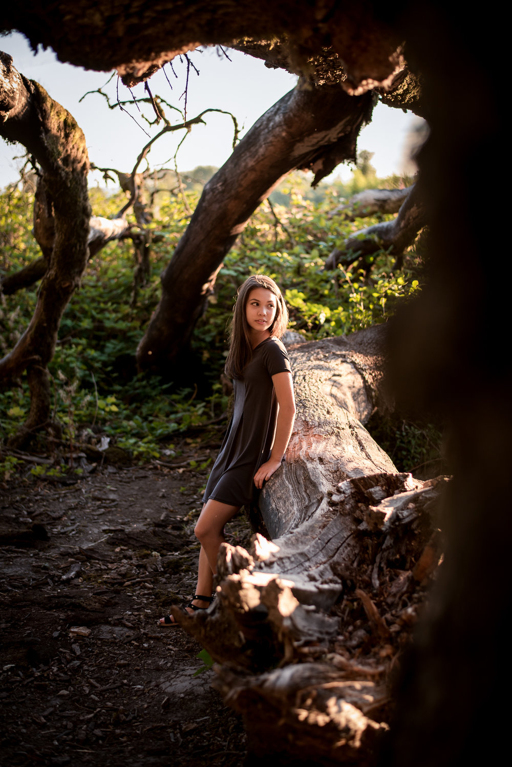 Camas Senior Photographer (35 of 50).jpg