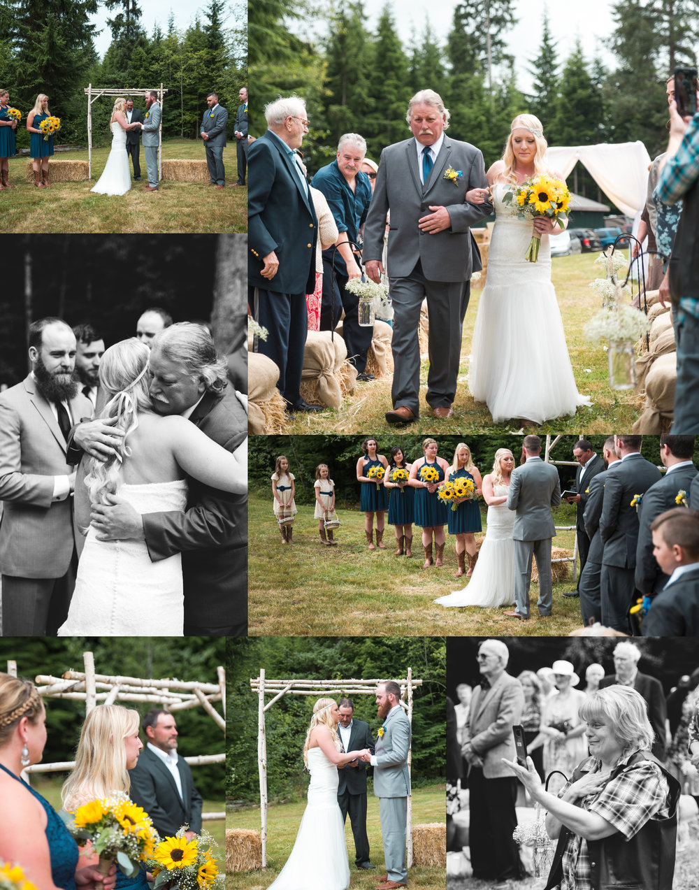 Astoria Wedding Photographer 4.jpg