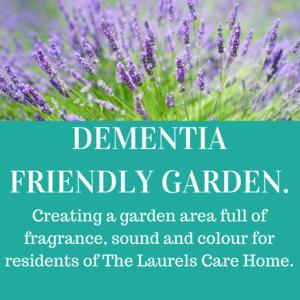 dementia garden.png