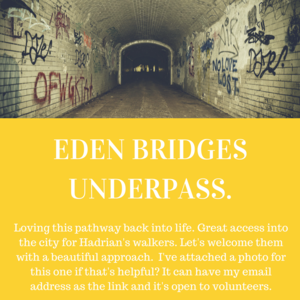 eden bridges underpass.png