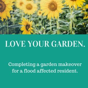 love your garden.png