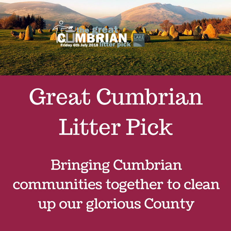 Cumbrian Litter Pick.png
