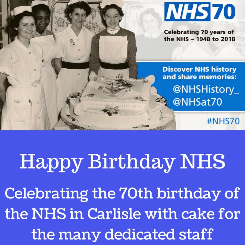 NHS 70th birthday.png
