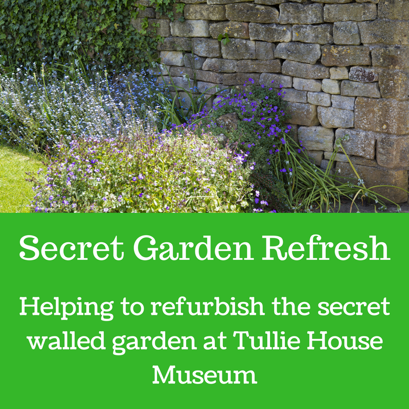 Secret Garden Refresh.png