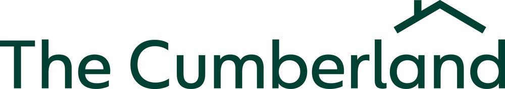 The_Cumberland_CMYK-green.jpg