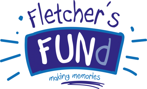 Fletchers-Fund-Logo-493x300.png