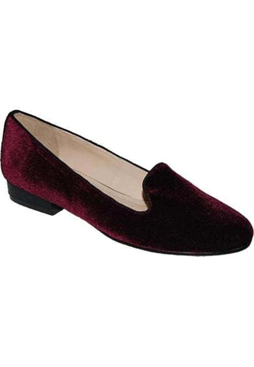 """Stefani """"Joy"""" loafers, $65; fullbeauty.com."""