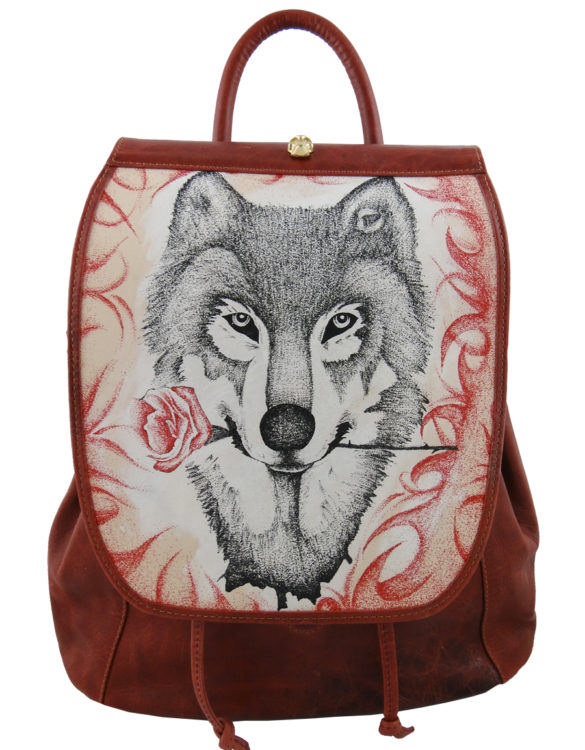 Hand-made-leather-tattoo-red-wolf-backpack-585x750.jpeg