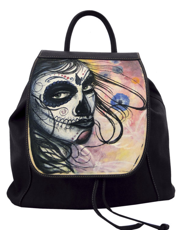 Backpack-handmade-leather-purple-catrina-585x750.jpeg