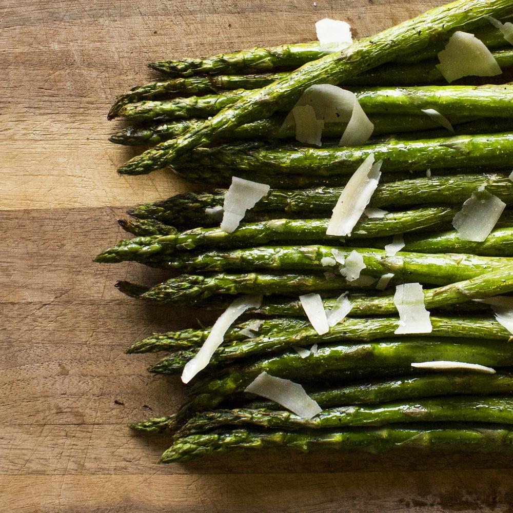 Asparagus_Detail.jpg