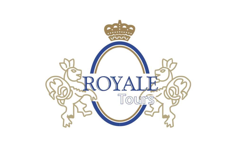 Expect adventurous excursions with outstanding service. Our thirty plus year relationship with Royale Tours has been flawless.
