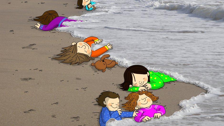refugees1-mahnaz-yazdani.jpg