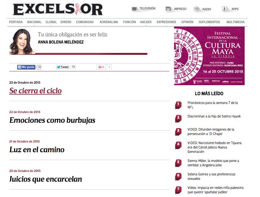Cierre-de-Ciclo-Excelsior.png