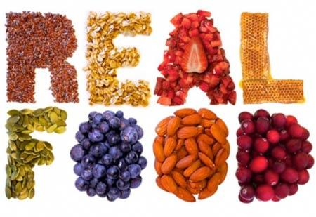 real-foods.jpg