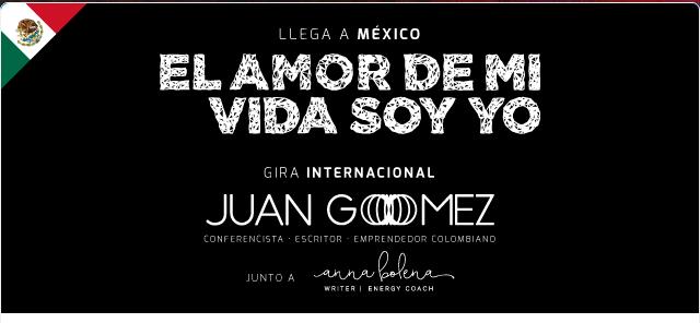 InvitacionMexico.png
