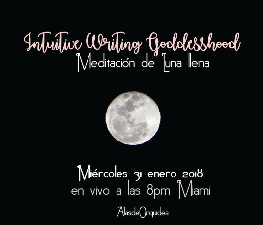 Luna llena 31 enero.png