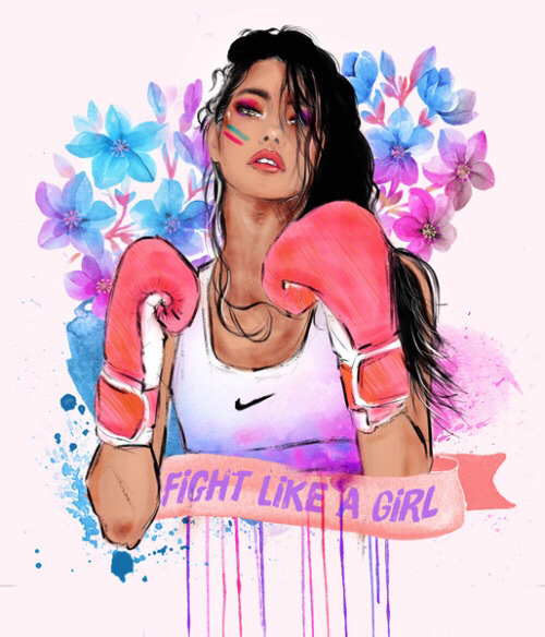 fight like a girl.jpg