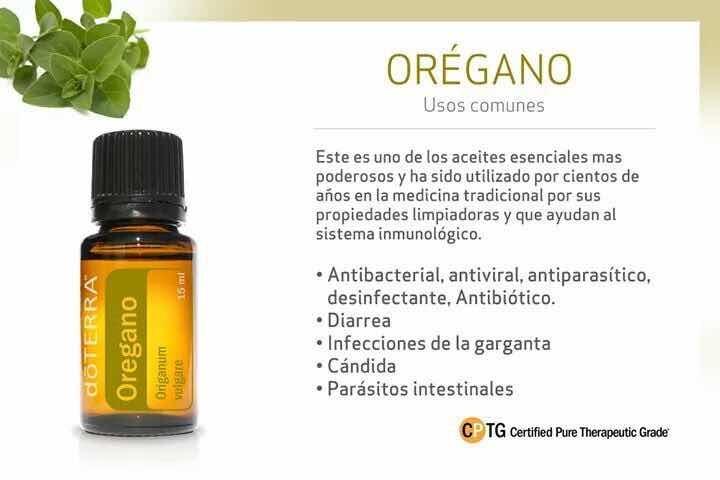 doterra-oregano-aceite-esencial-infecciones-antibacterial-D_NQ_NP_642930-MLM27512065248_062018-F.jpg
