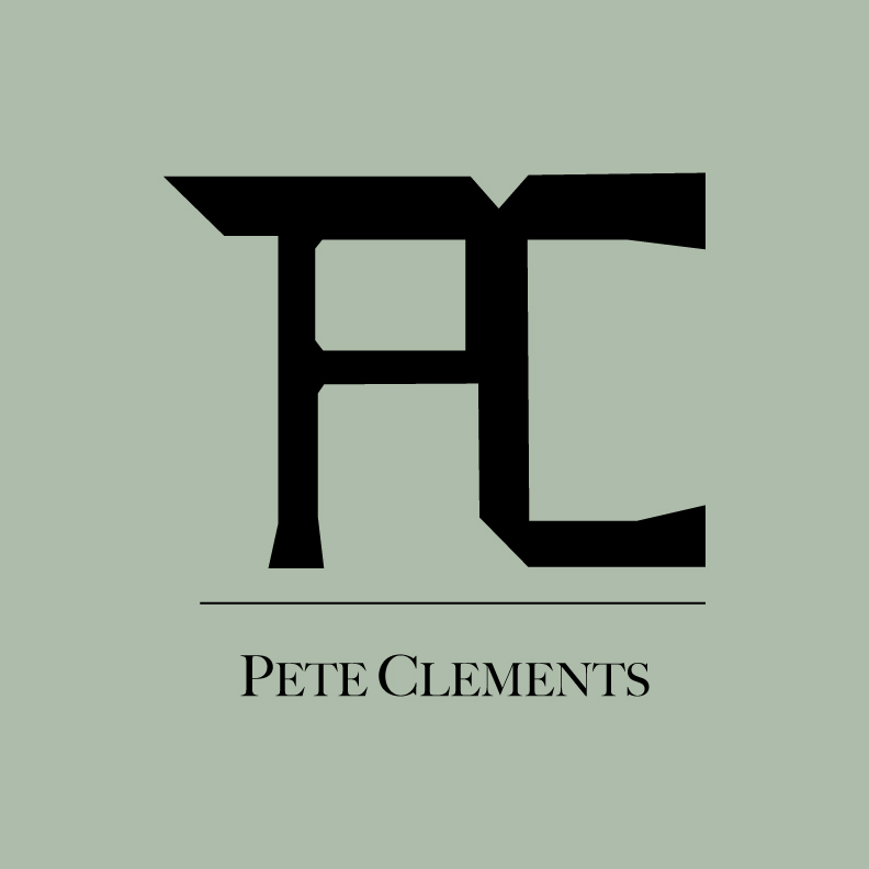 Pete Clements Catering
