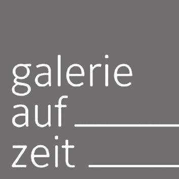Gallerie_auf_Zeit_Logo_RGB.jpg