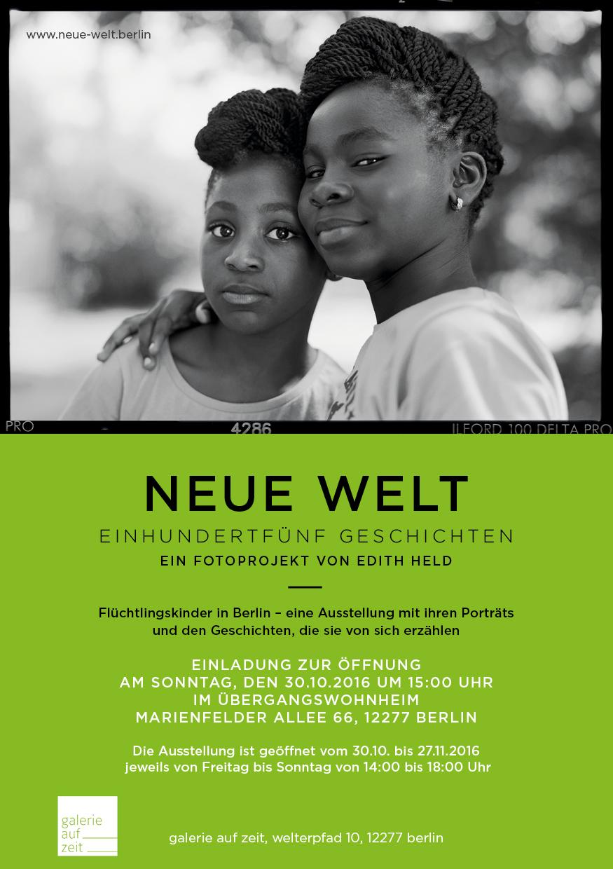 NEUE_WELT_EINLADUNG_MARIENFELDE