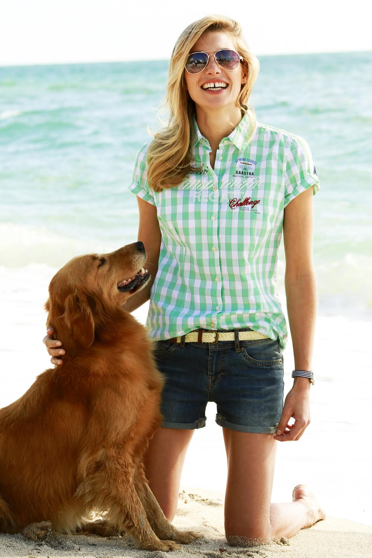 beachdog3.jpg