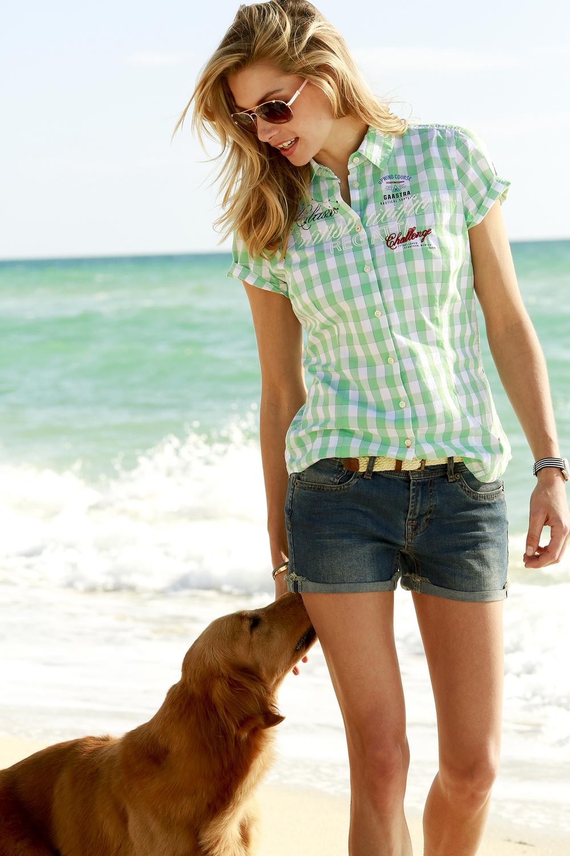 beachdog4.jpg