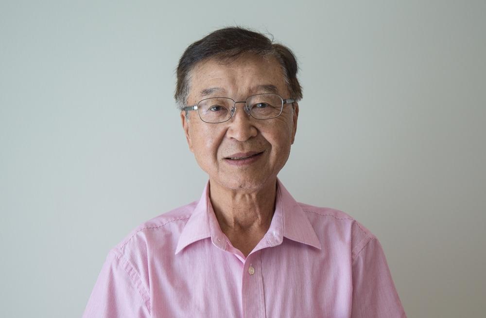 CI Chung 0316.jpg