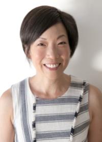 Christina Mie Pae
