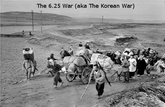 1-Korean War refugees from Google.jpg