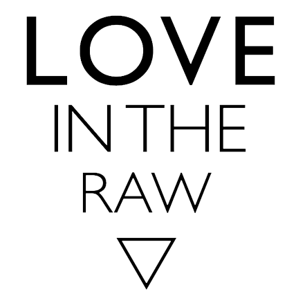 love in the raw