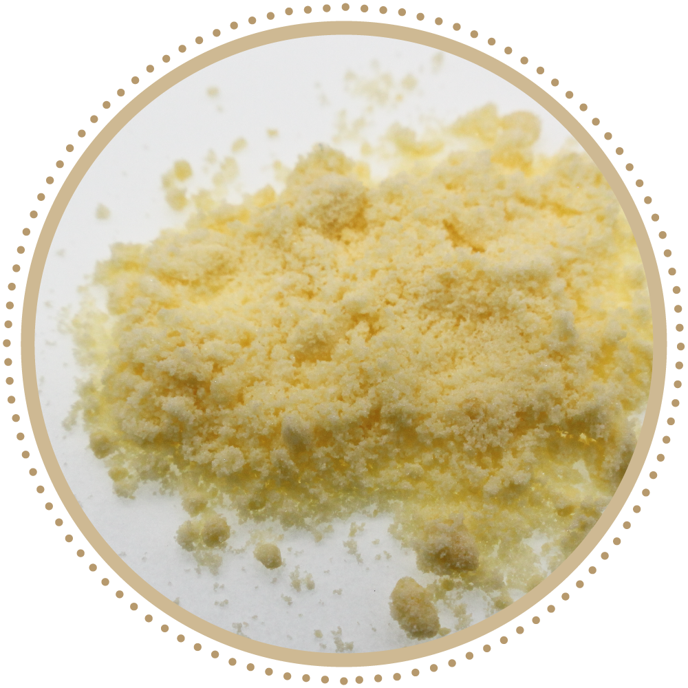 THCa Powder - Learn more