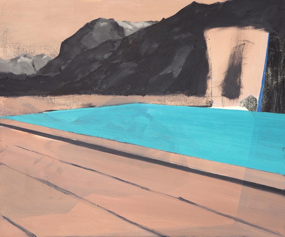 Alpendhuezzwembad.jpg
