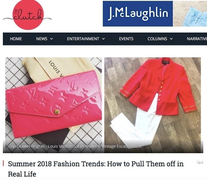 Summer 2018 Trends.jpeg