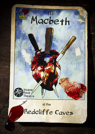 "<h3><a href=""/macbeth"" style=""color:#333333"">Macbeth<br>Insane Root</a></h3><p>Musical director<br>Composer</p>"