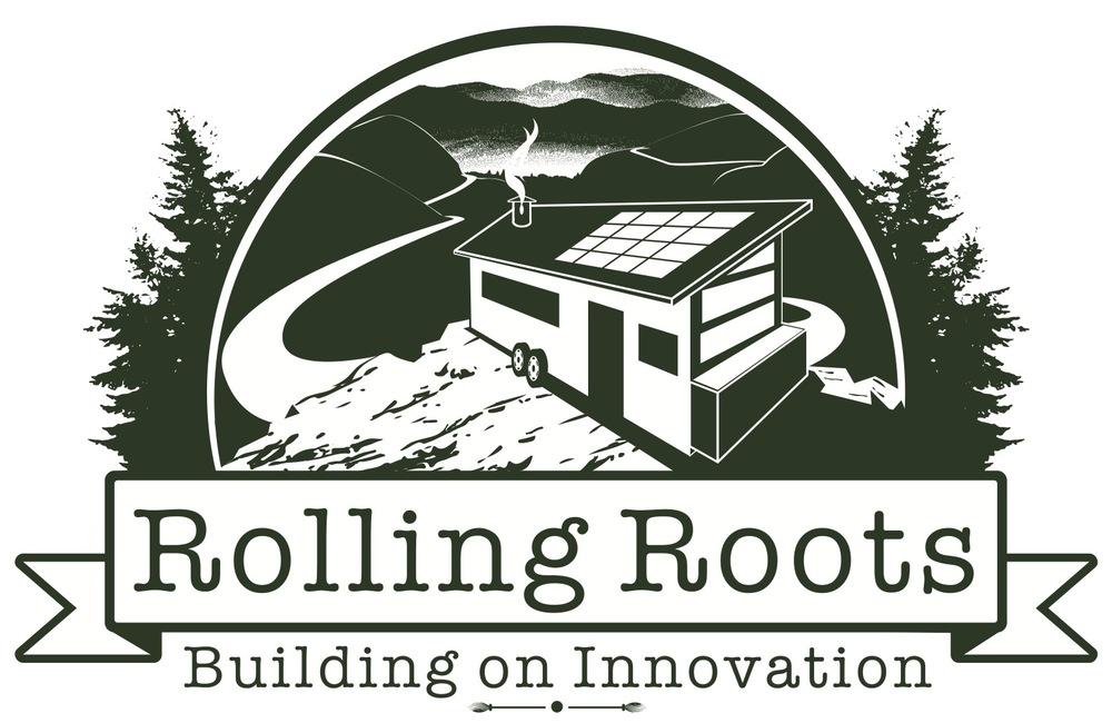 RollingRoots_ONEcolor.jpg