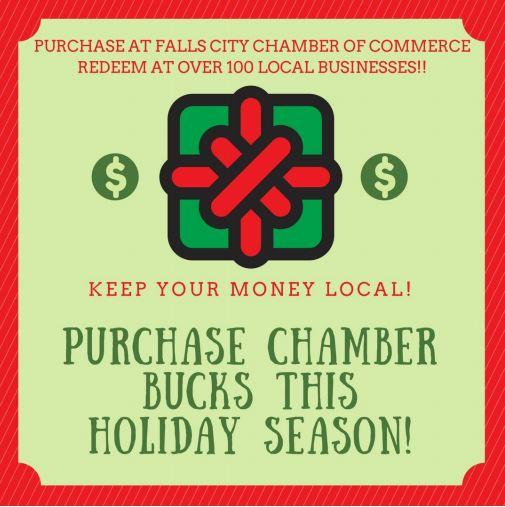 chamber_bucks.JPG