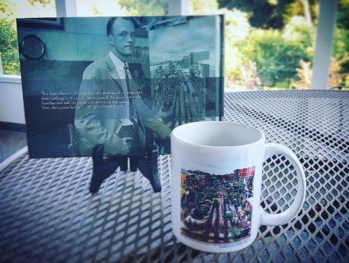 Book+++coffee+mug.jpg