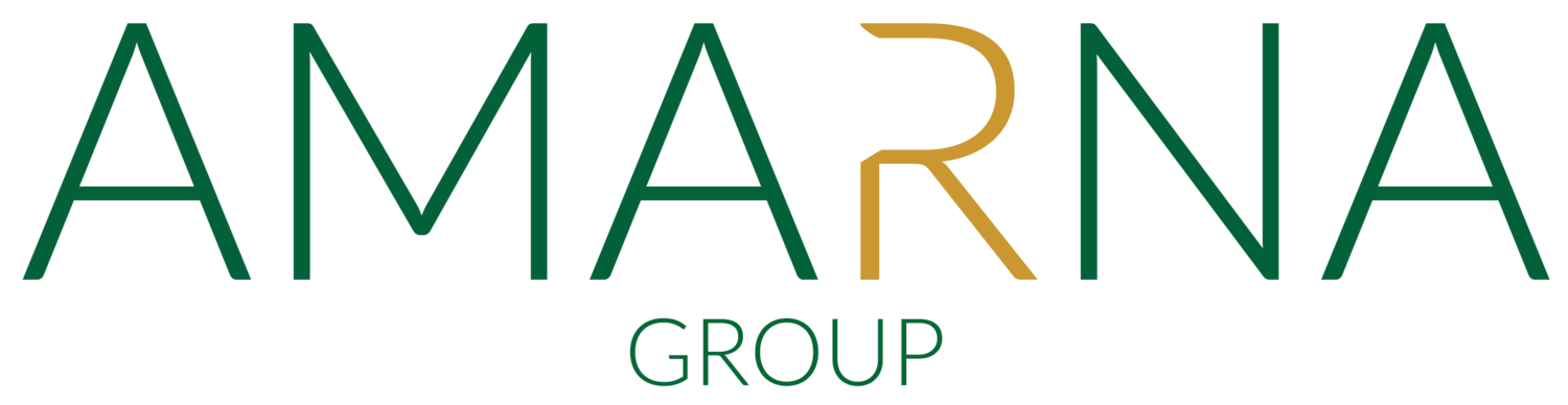 Amarna Group