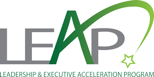 LEAP™ | Leadership & Executive Acceleration Program