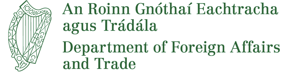 department-of-foreign-affairs-and-trade.png